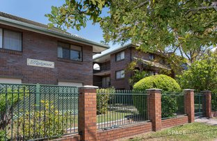 Picture of 6/43 Ashgrove Avenue, Ashgrove QLD 4060