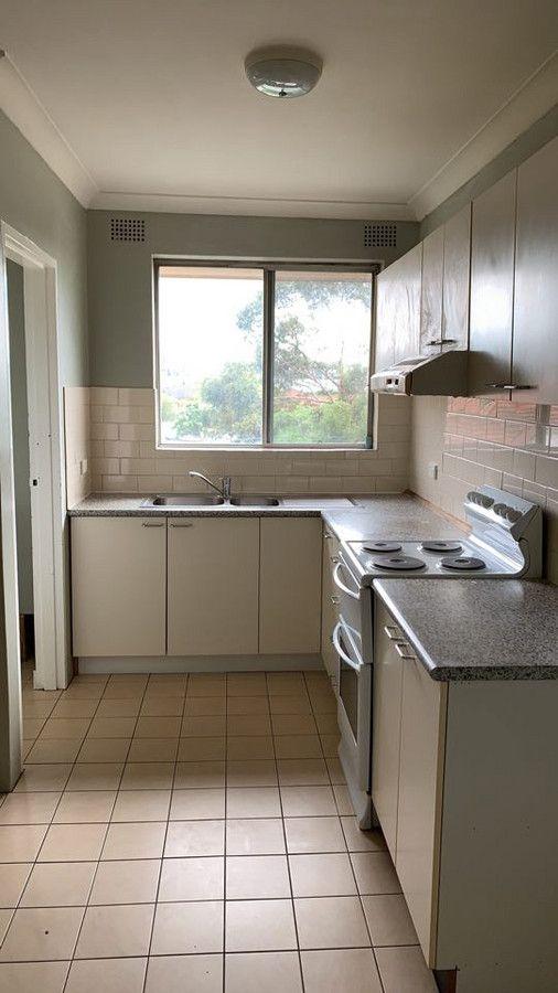 9/65 Good Street, Granville NSW 2142, Image 1