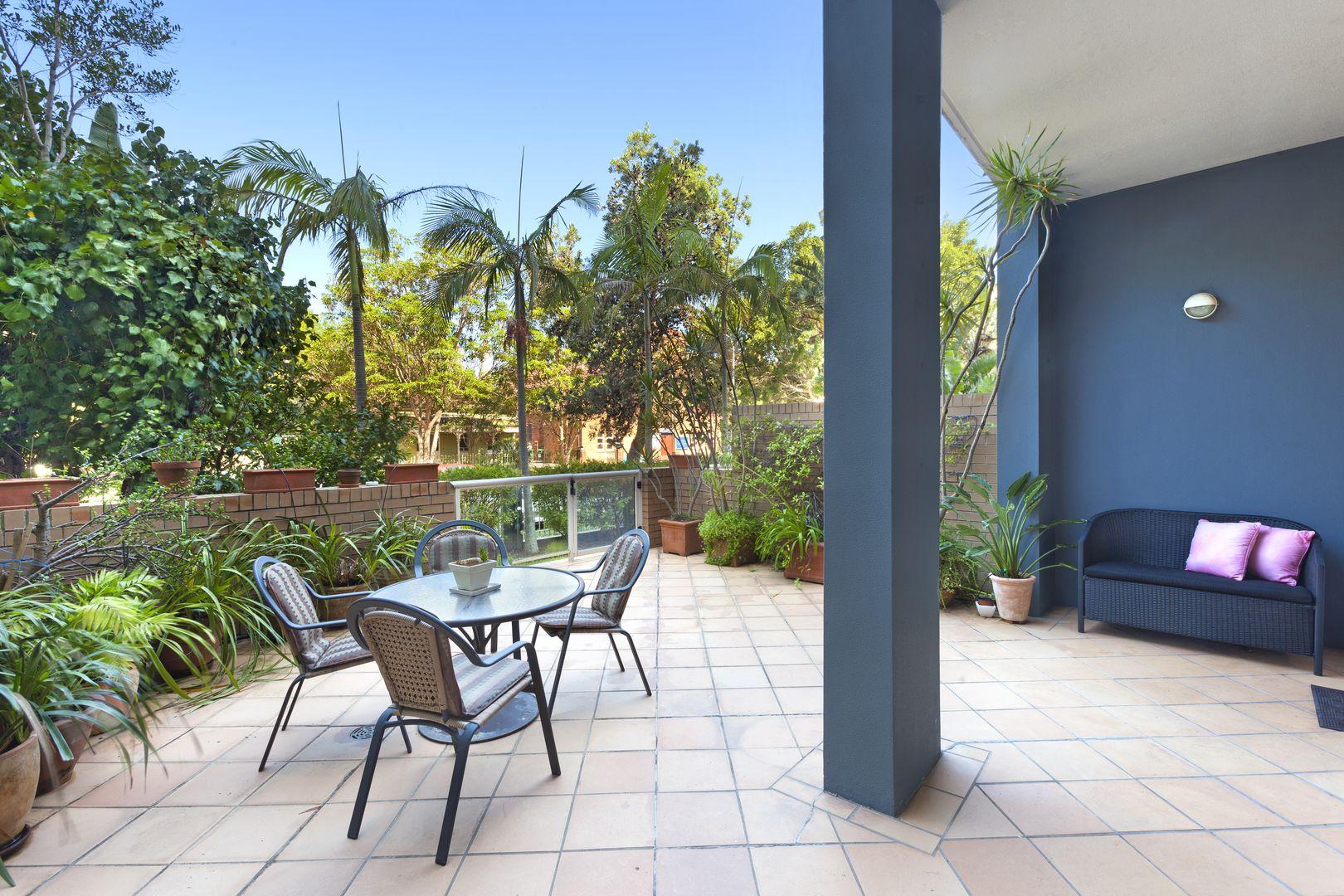 5/35 Ocean Street, Bondi NSW 2026, Image 2