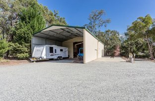 Picture of 685 Albany Highway, Bedfordale WA 6112