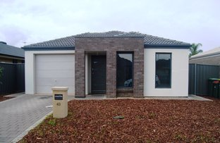 Picture of 43 Monterey Drive, Munno Para West SA 5115