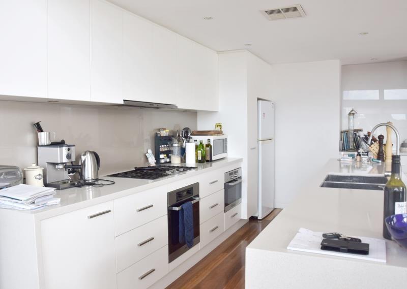 102 Fleming Street, Islington NSW 2296, Image 1