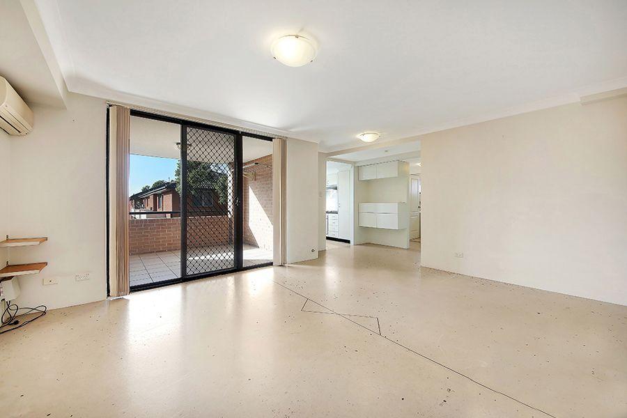 24/16-18 Hornsey Rd, Homebush West NSW 2140, Image 1