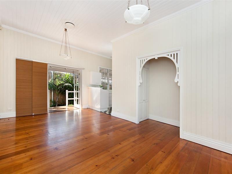 6 Chapel Street, Petrie Terrace QLD 4000, Image 1