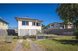 Picture of 99 Tomkins Street, Berserker QLD 4701