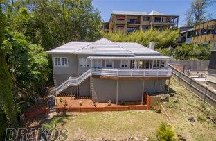 Picture of 12 St James Street, Highgate Hill QLD 4101