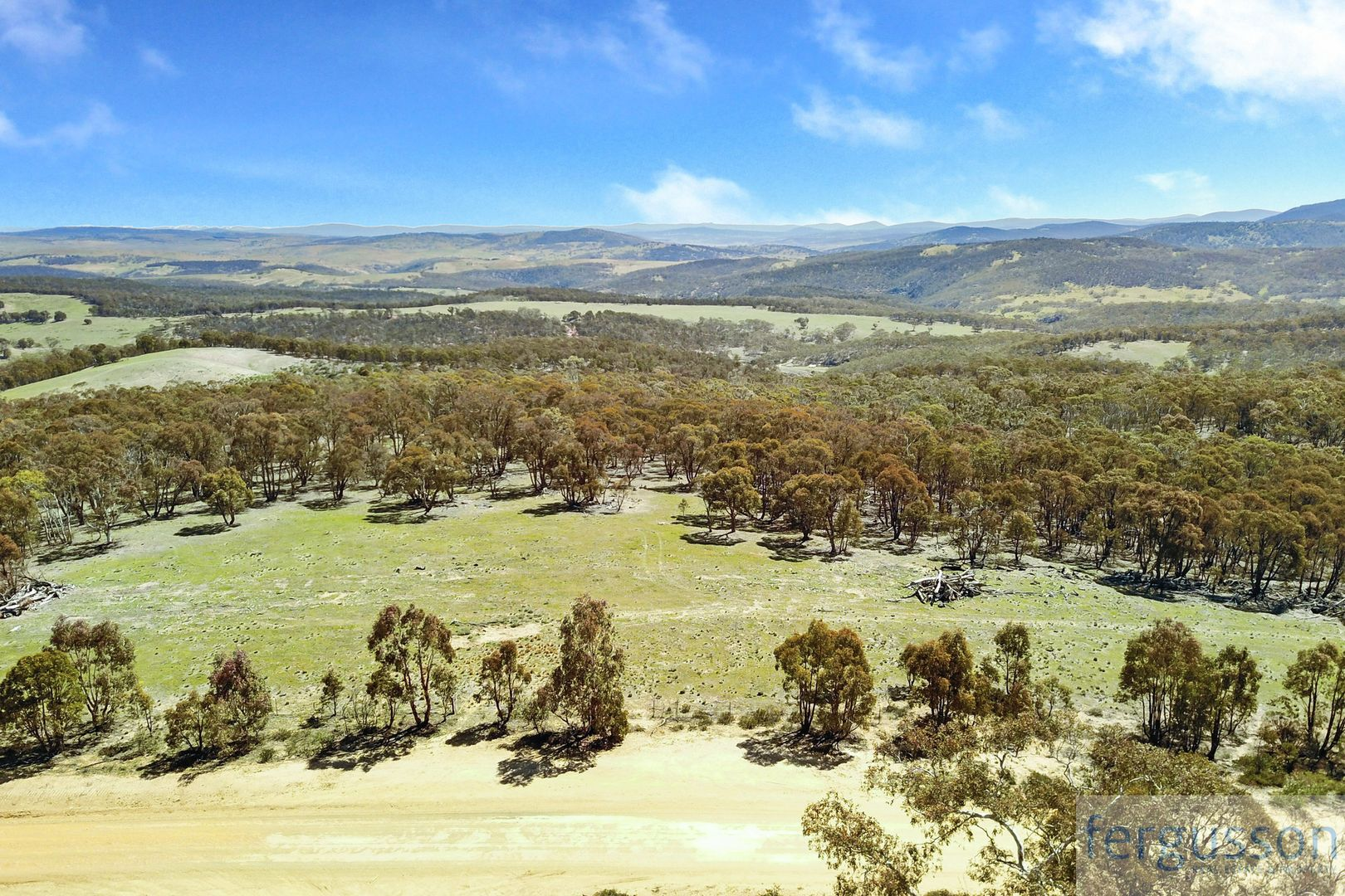 Lot 2 Shannon's Flat Road, Cooma NSW 2630, Image 0