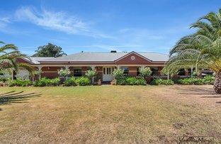 Picture of 34 McGrath Street, Mulwala NSW 2647