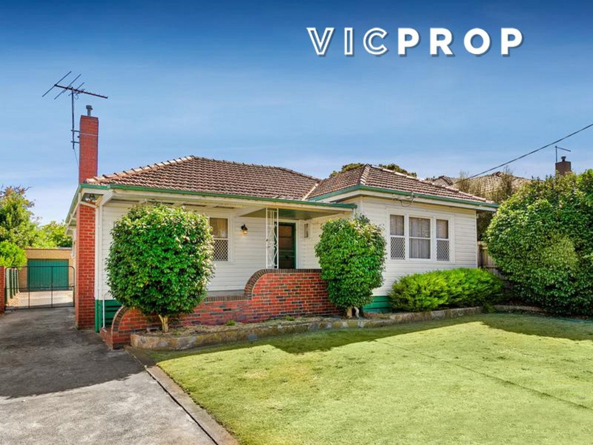 1231 North Road, Oakleigh VIC 3166, Image 0