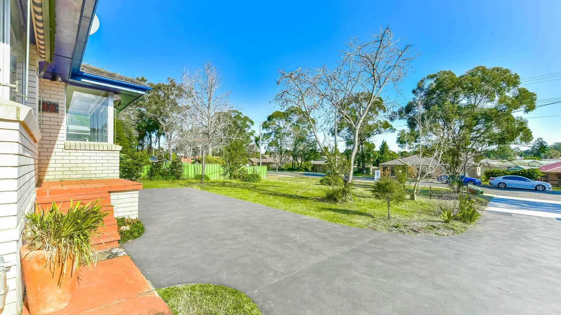 46 Turner Street, Thirlmere NSW 2572, Image 2