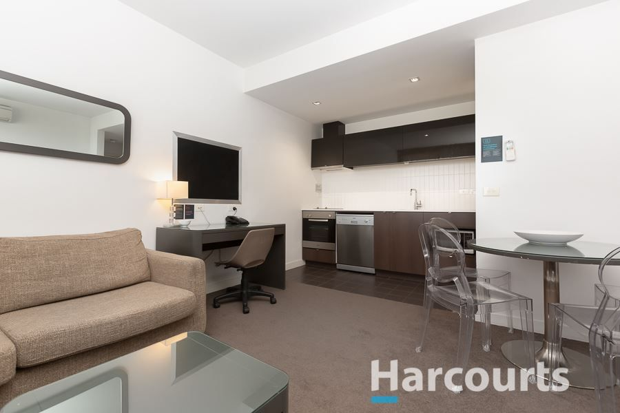 609/157 Lonsdale Street, Dandenong VIC 3175, Image 0