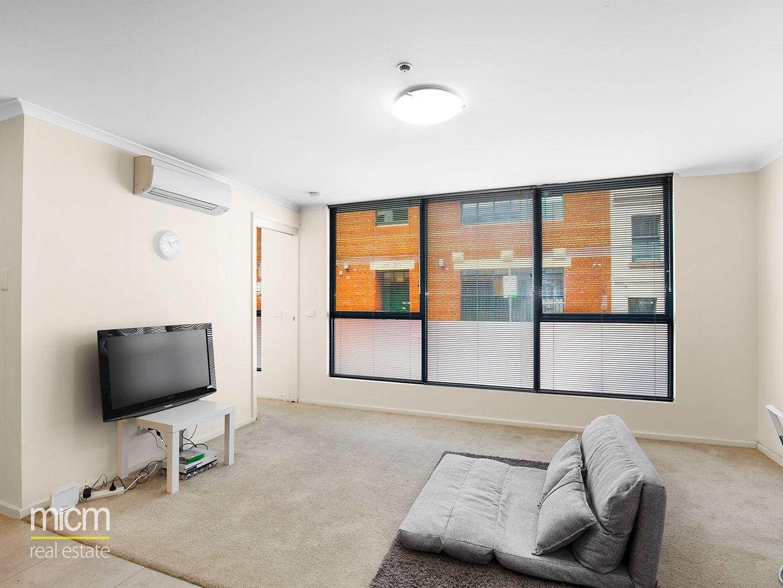 22 Little Lonsdale Street, Melbourne VIC 3000, Image 0