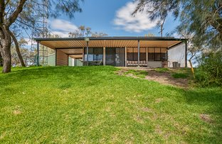 Picture of 82 Kings Riverside Dr, Cadell Lagoon SA 5321
