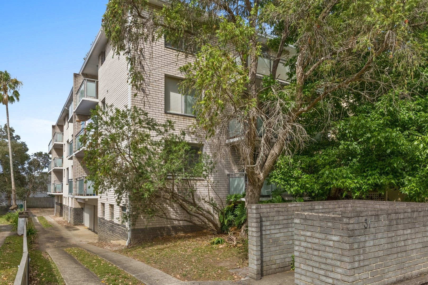 11/31 Kensington Road, Summer Hill NSW 2130, Image 0