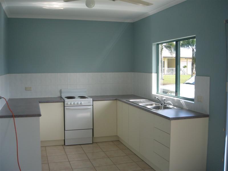 12 Graham Close, Wangan QLD 4871, Image 1