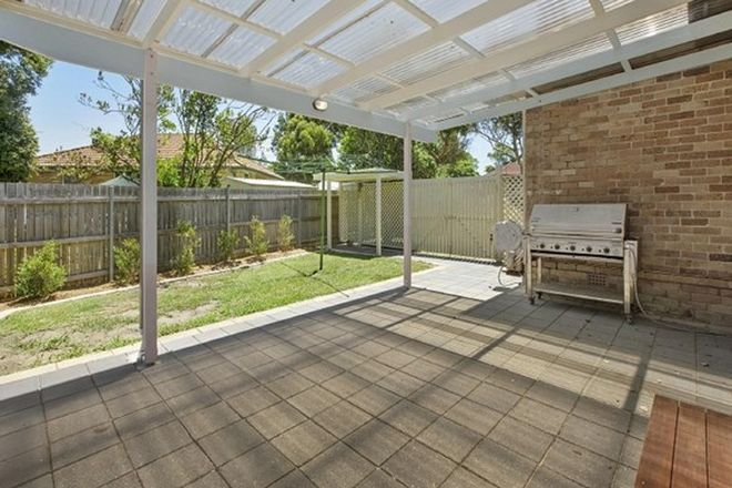 Picture of 27 Alamein Avenue, NARRAWEENA NSW 2099