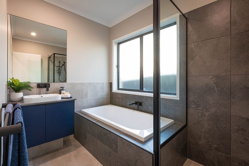 Lot 35 Bendoura ST, Mollymook NSW 2539, Image 2