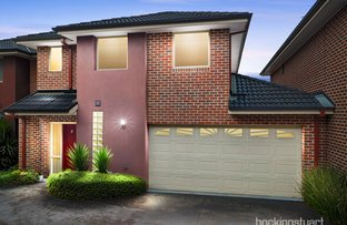 Picture of 2/3 Russo Place, Kilsyth VIC 3137