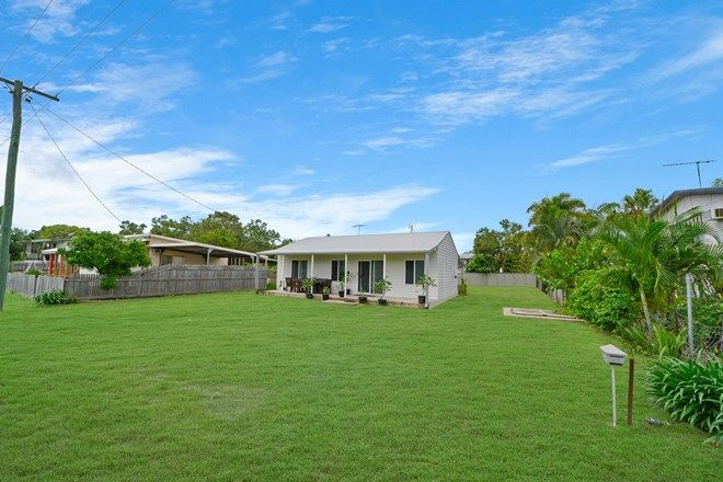 Picture of 16 Phillips Street, BLUEWATER QLD 4818