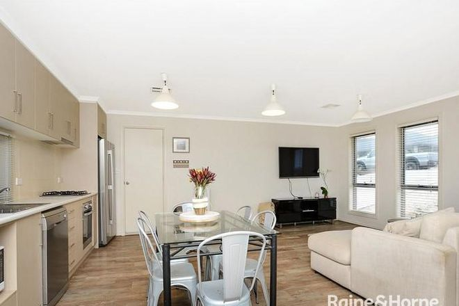 Picture of 13 Macquarie Parade, MEADOWS SA 5201