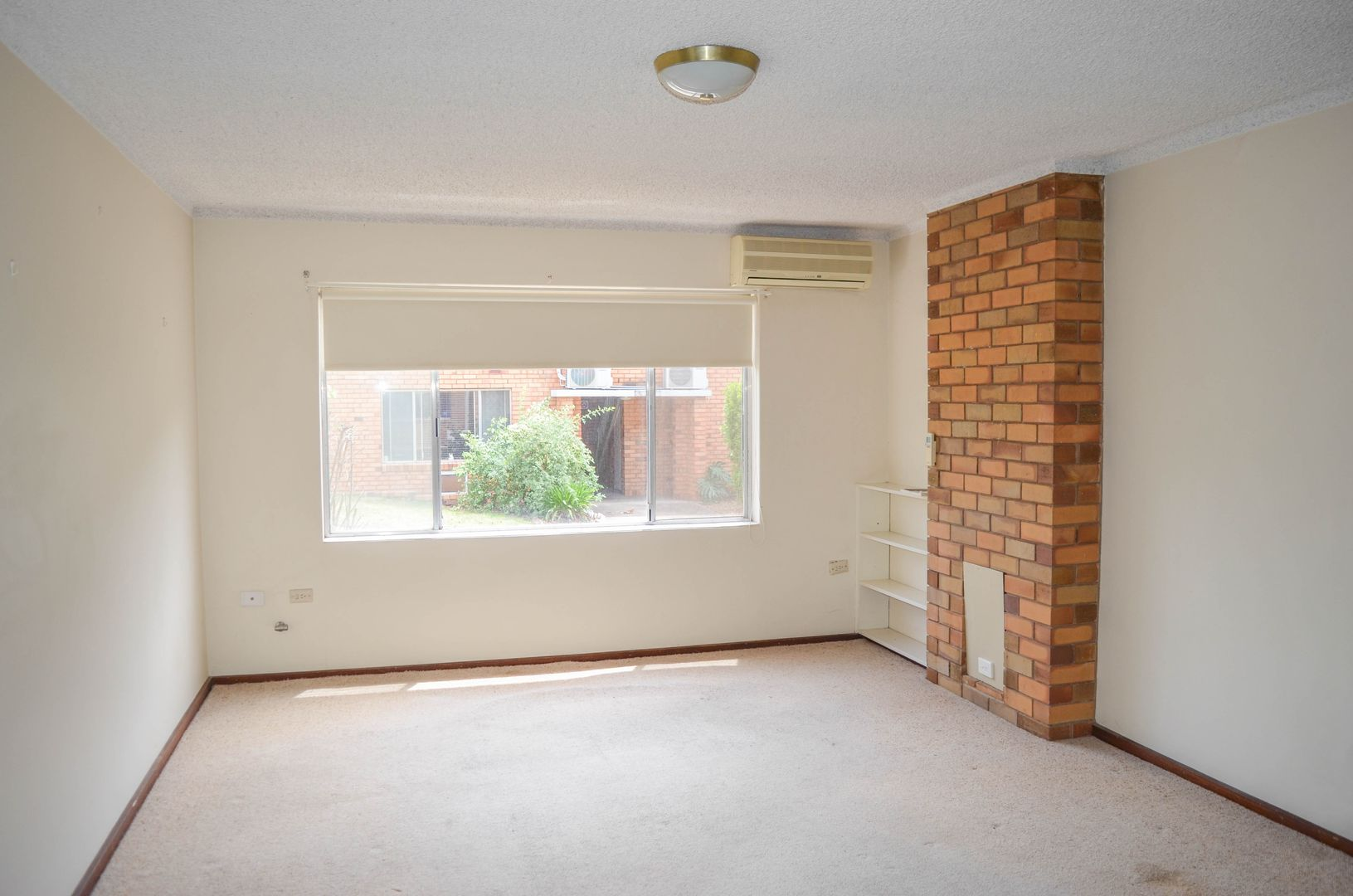 9/189 Lake Albert Road, Kooringal NSW 2650, Image 2
