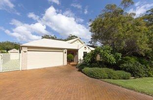 Picture of 14 Moola Street, Hawks Nest NSW 2324