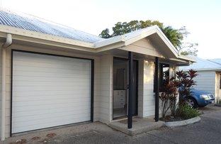 Picture of 7/382 Bridge Road, West Mackay QLD 4740