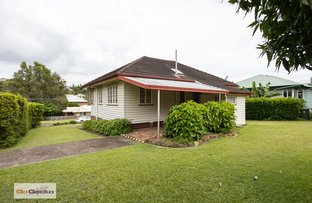 Picture of 78 Summerville Street, Carina Heights QLD 4152