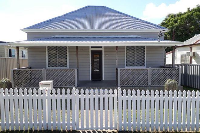Picture of 187 Maitland Street, KURRI KURRI NSW 2327