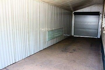 147 Mills Avenue, Moranbah QLD 4744, Image 9