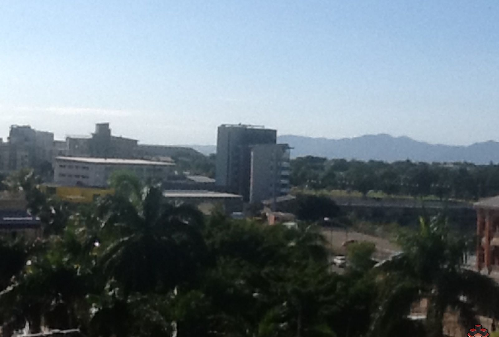 Townsville City QLD 4810, Image 6