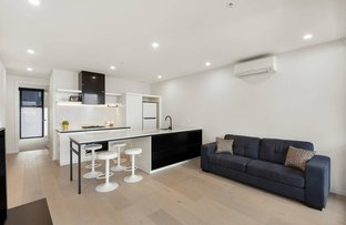 Picture of 408/29-31 Queens Avenue, Hawthorn VIC 3122