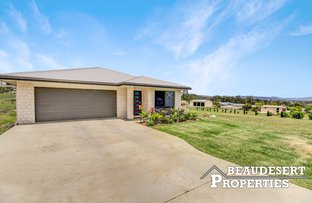 Picture of 29-33 Sunset Drive, Beaudesert QLD 4285