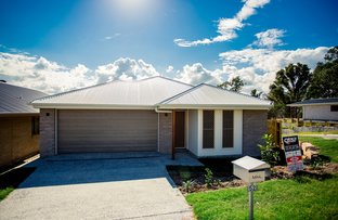 Picture of 52 Dysart Drive, Holmview QLD 4207