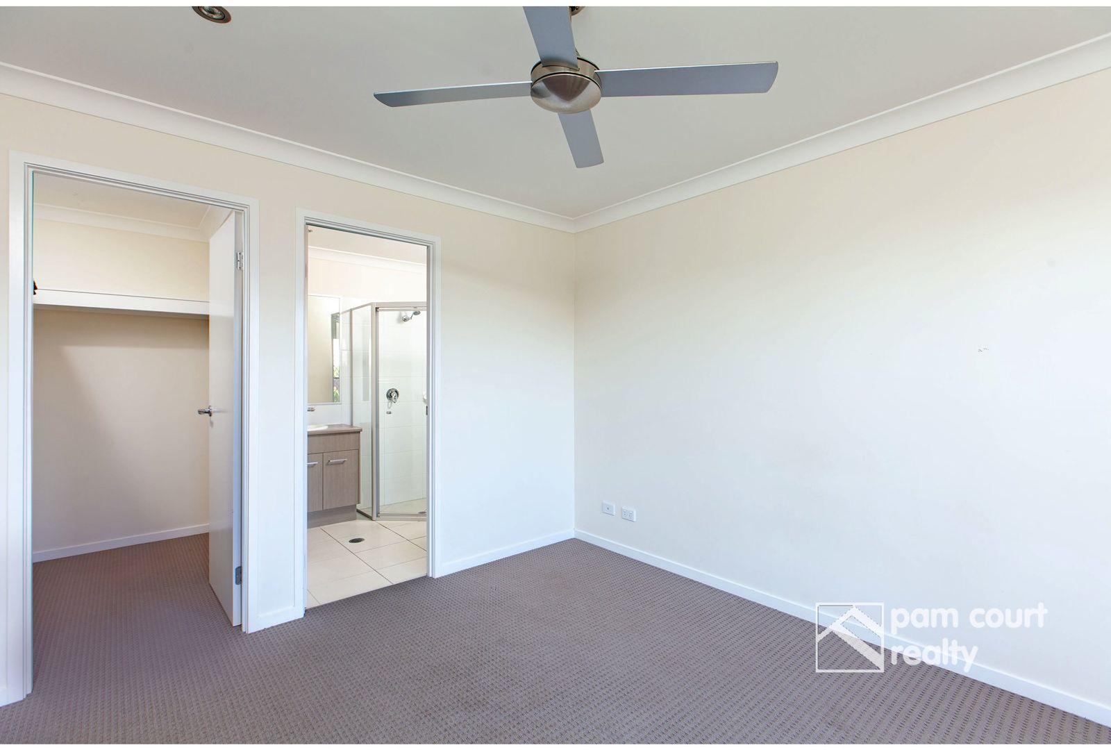 42 Sunshine Cres, Caloundra West QLD 4551, Image 2