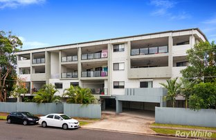Picture of 5/58 Union Street, Nundah QLD 4012