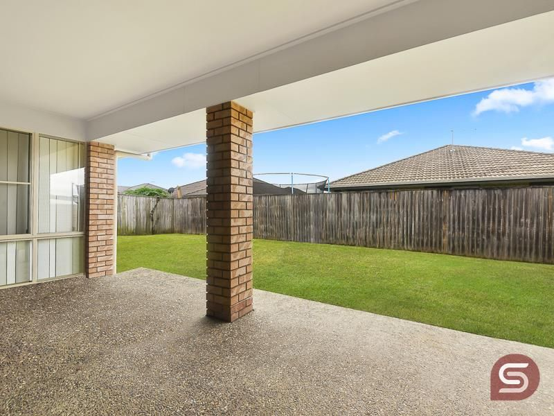 10 Cycad Dve, Upper Caboolture QLD 4510, Image 2