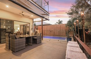 Picture of 10 Feathertail Place, Peregian Springs QLD 4573