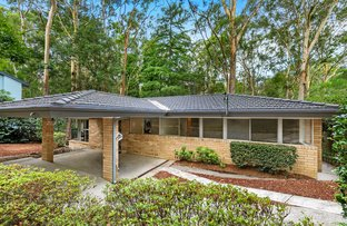 Picture of 12 Edgewood Place, St Ives NSW 2075