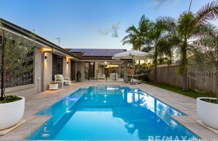 Picture of 5 Poppel Court, Narangba QLD 4504