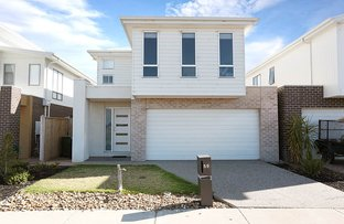 59 Tanami St , Point Cook VIC 3030