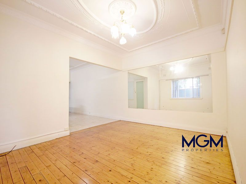85 Maloney Street, Eastlakes NSW 2018, Image 0