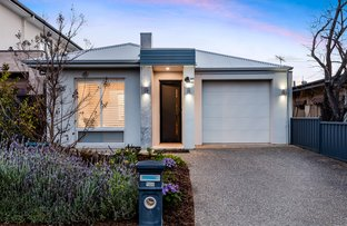 Picture of 14a Kingston Cres, Kingston Park SA 5049