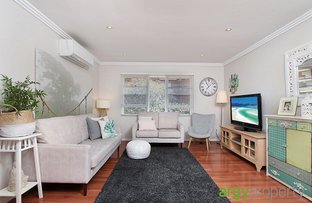 Picture of 5/24 Nelson Street, Penshurst NSW 2222