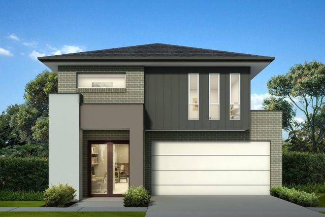 Picture of Lot 4167 Proposed road, MARSDEN PARK NSW 2765