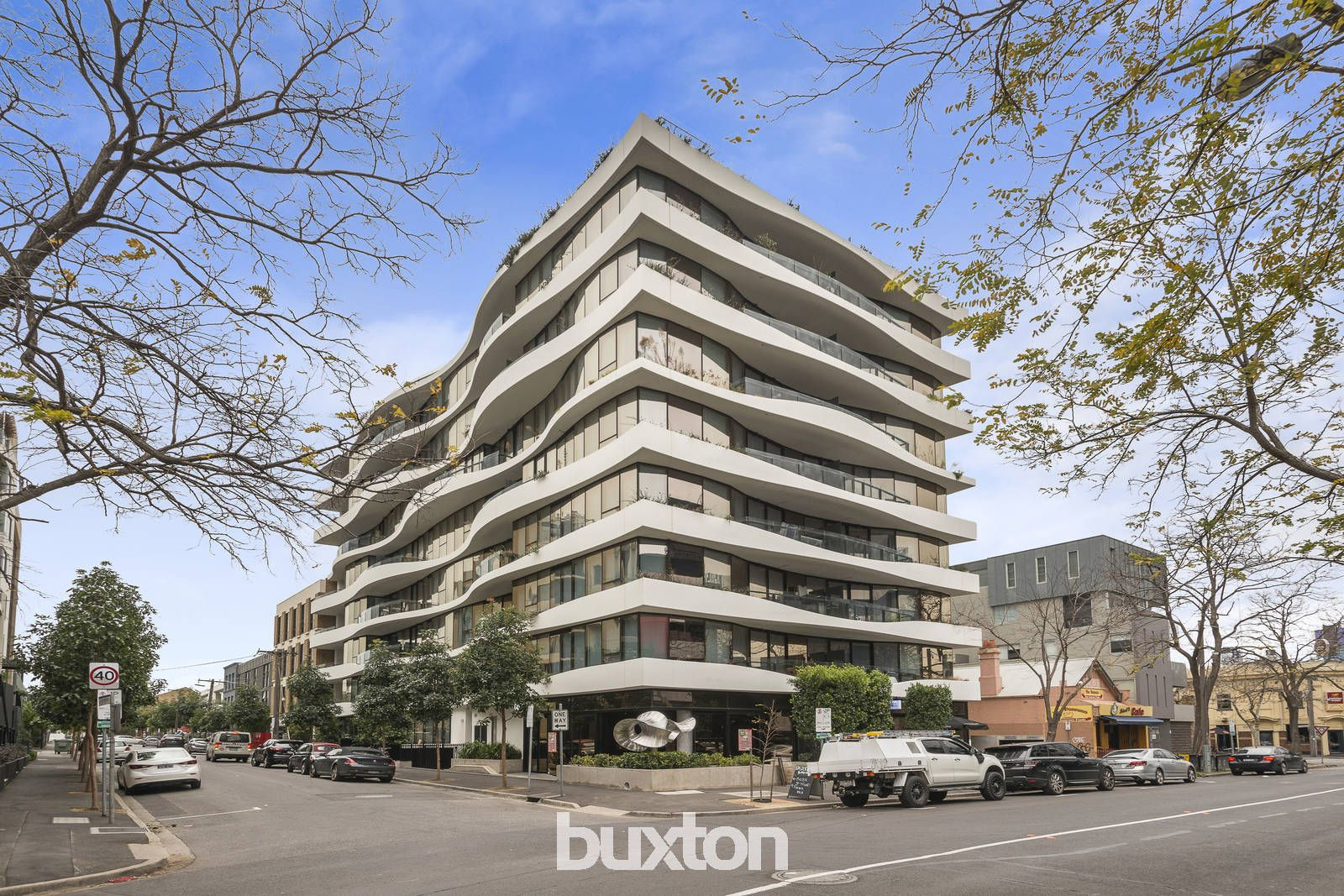 504/74-76 Eastern Road, South Melbourne VIC 3205, Image 0