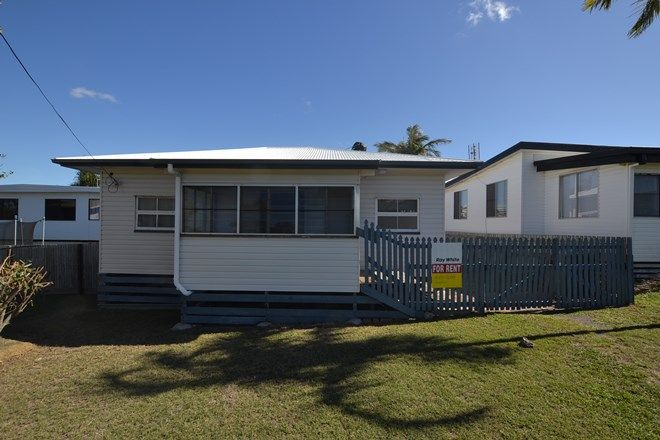 Picture of 146 Matthew Flinders Drive, COOEE BAY QLD 4703