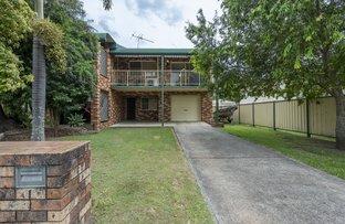 Picture of 1/24 CHAPMAN STREET, Grafton NSW 2460