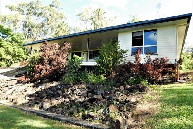 Picture of 358 Sarina Beach Road, SARINA QLD 4737