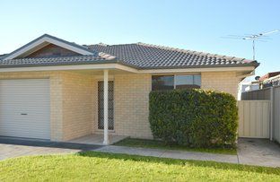 Picture of 2/74 Yates Street, East Branxton NSW 2335